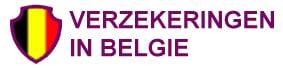 Verzekeringen in Belgie