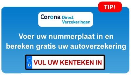 Hoe Ag Insurance Autoverzekering Opzeggen Of Stopzetten Verzekeringen In Belgie